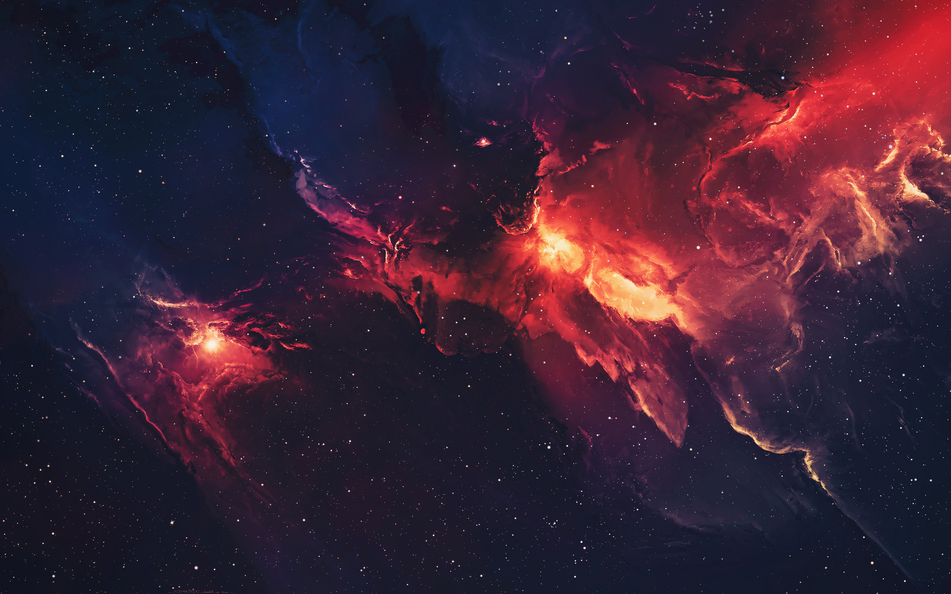 galaxy-space-stars-universe-nebula-4k-qw.jpg