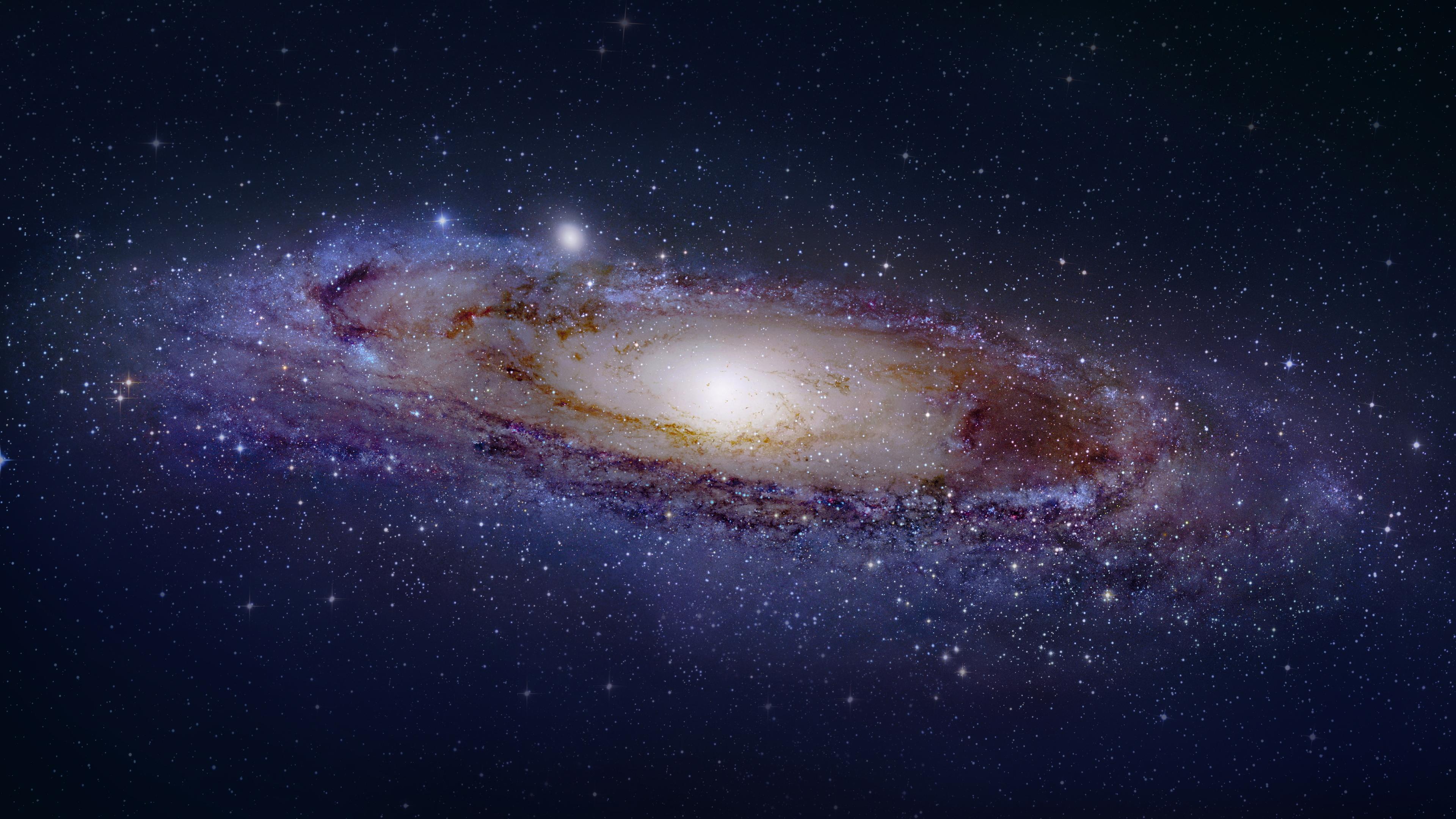 galaxy-space-universe-andromeda-stars-og.jpg