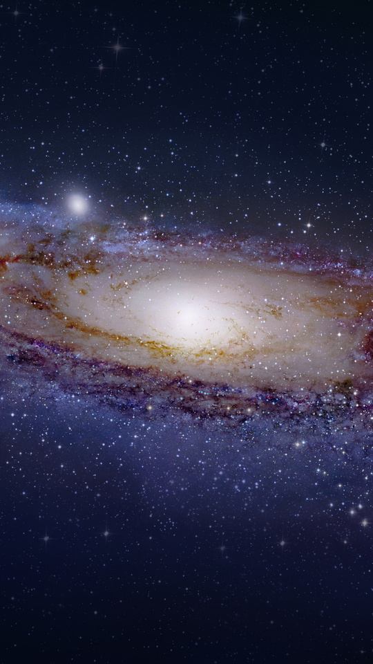 galaxy-space-universe-andromeda-stars-og.jpg