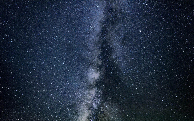 galaxy-stars-space-5k-dm.jpg