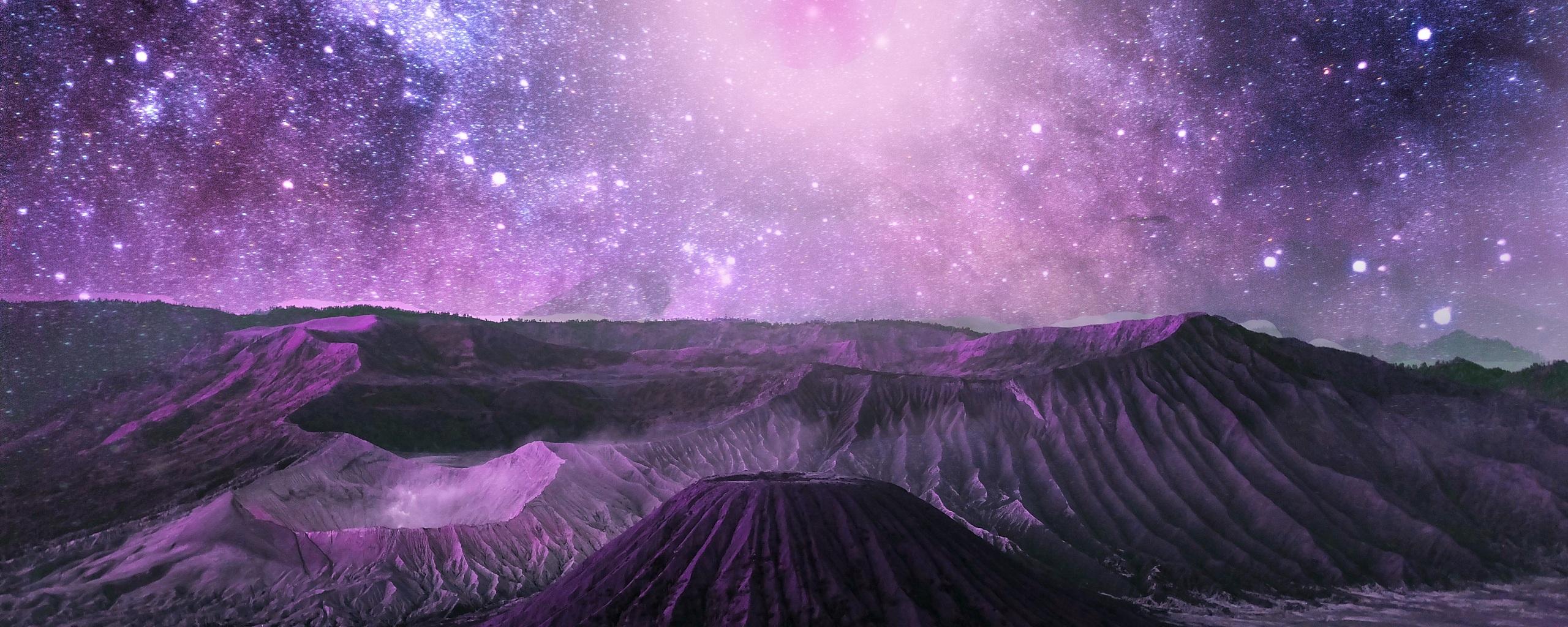 galaxy-stars-space-cosmos-xs.jpg