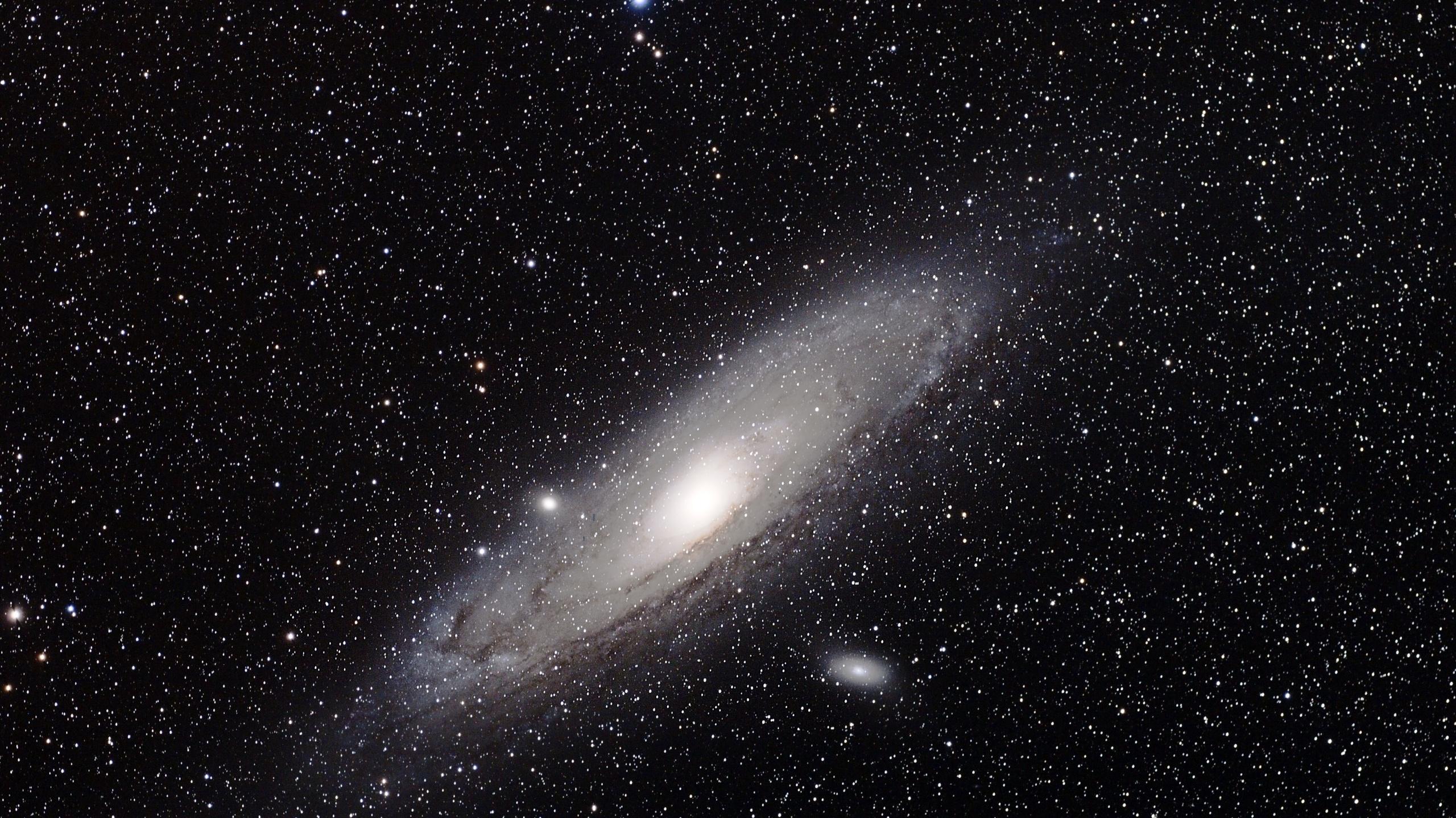 galaxy-stars-space-dark-background-5k-3d.jpg