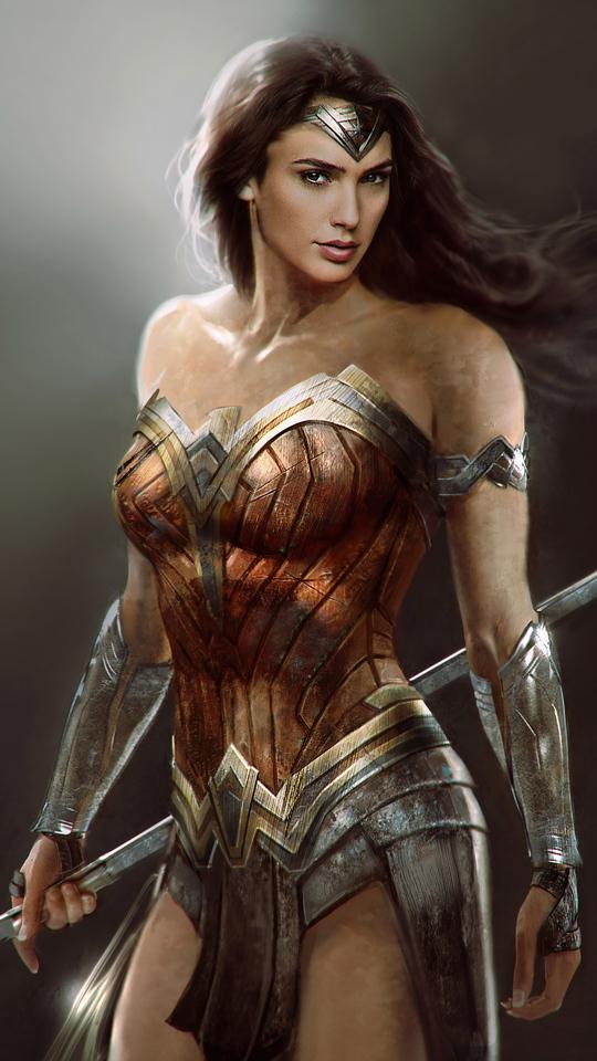 galgadot-wonderwoman-vn.jpg