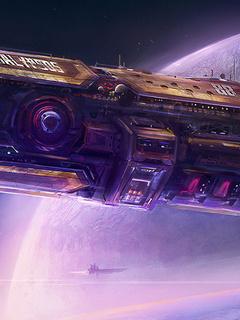 galypsos-space-art-4k-xn.jpg