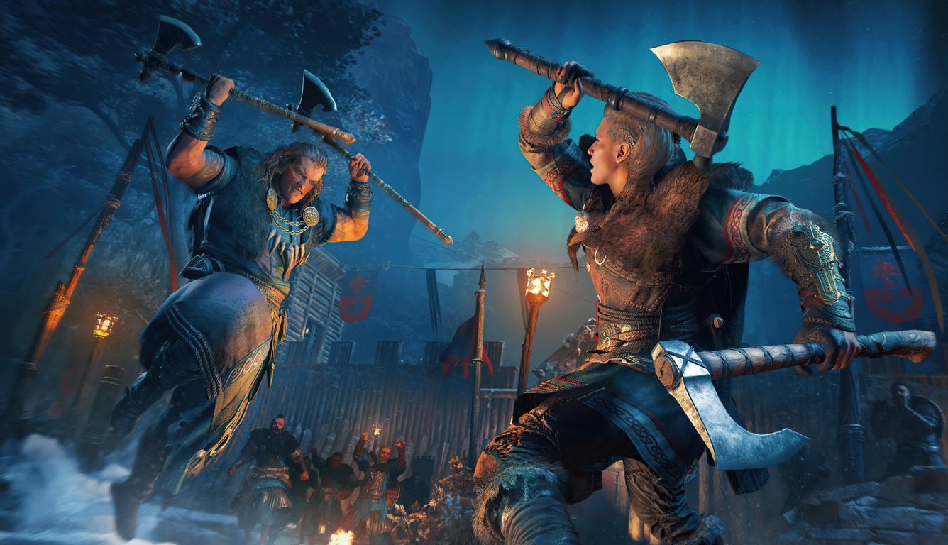 game-assassins-creed-valhalla-4k-us.jpg