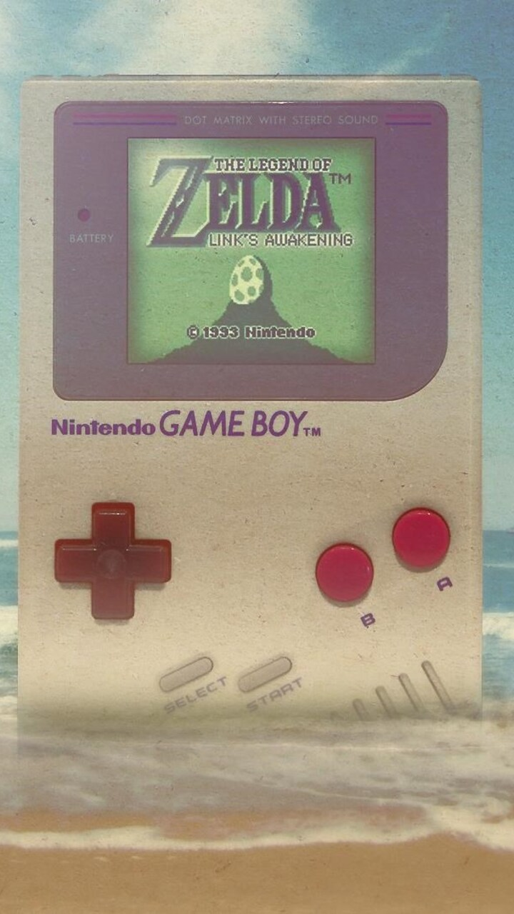 game-boy-the-legend-of-zelda-wallpaper.jpg