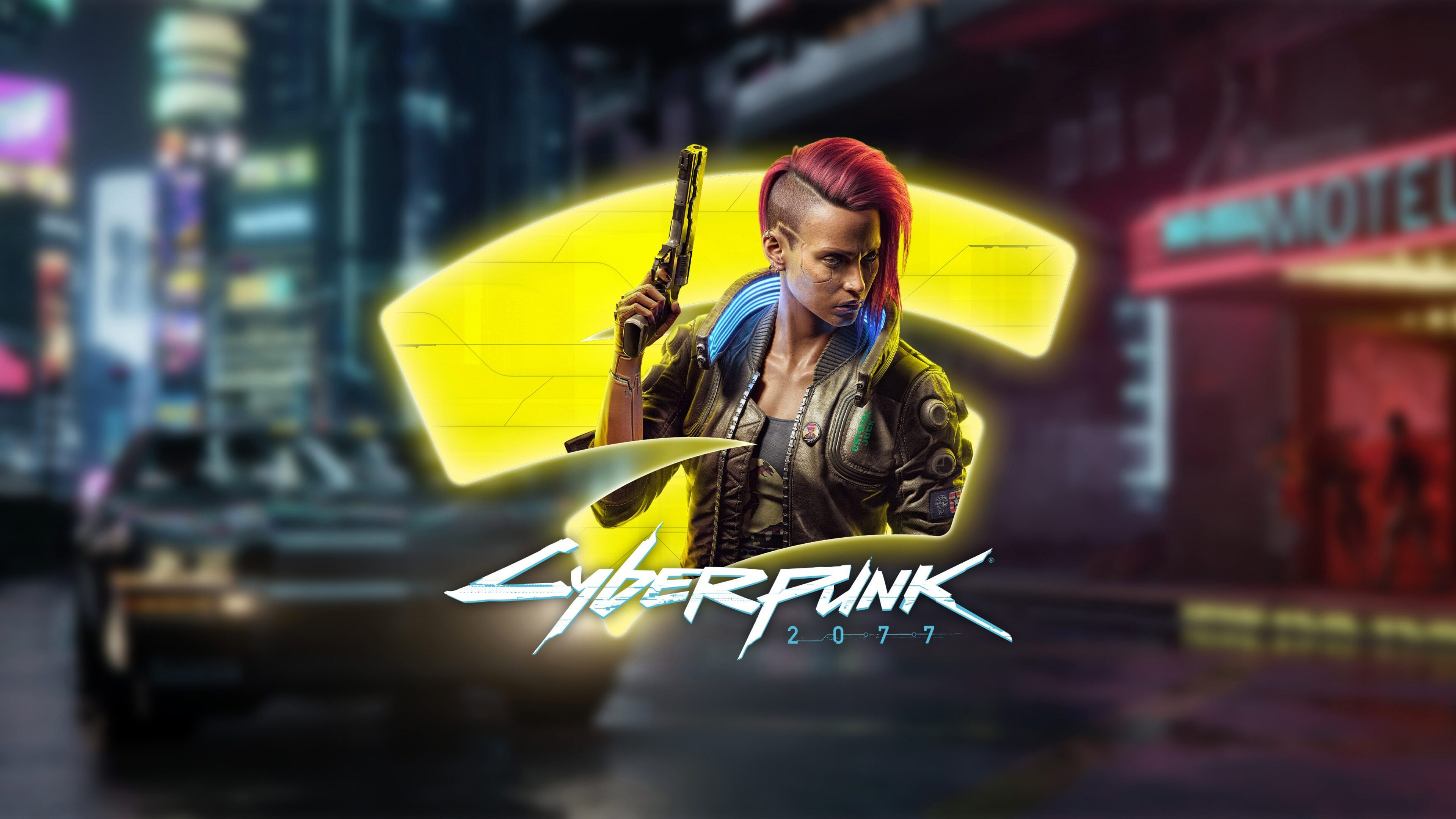 game-cyberpunk-2077-new-cu.jpg