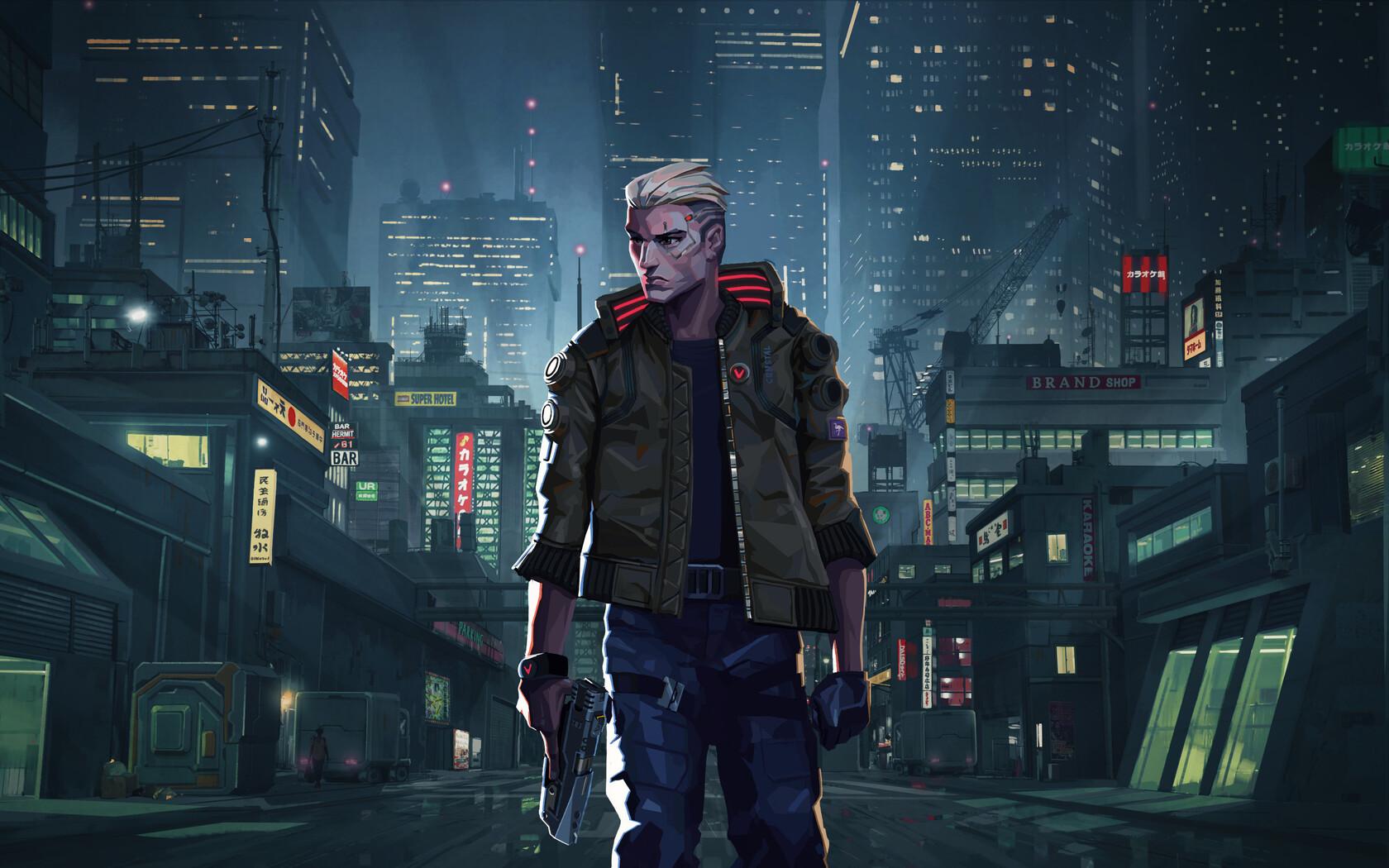 game-cyberpunk-2077-night-city-3y.jpg