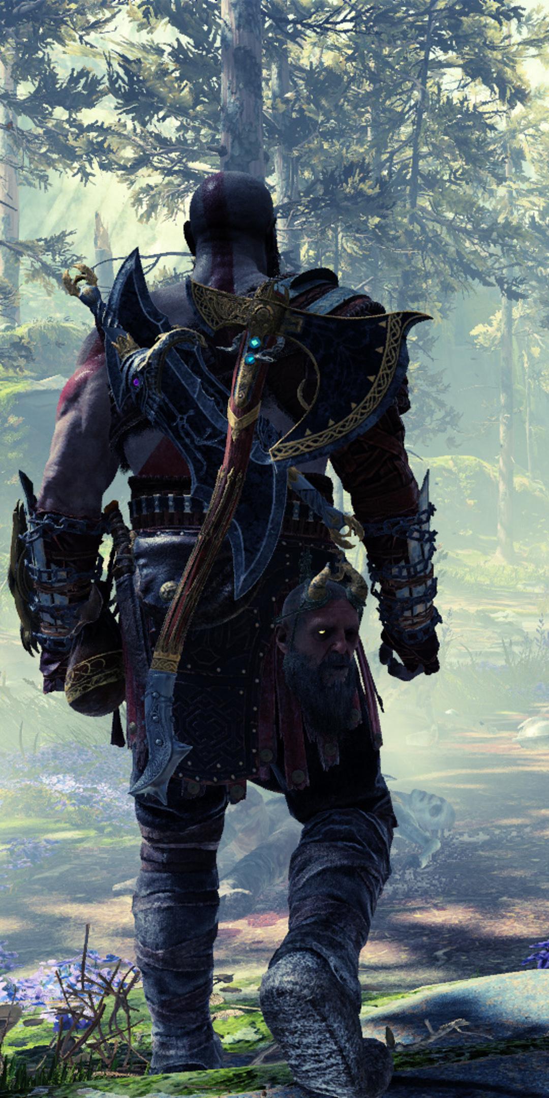 game-god-of-war-4-1080p-ly.jpg