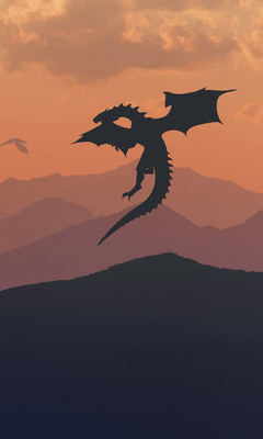game-of-thrones-dragon-minimalism-lu.jpg