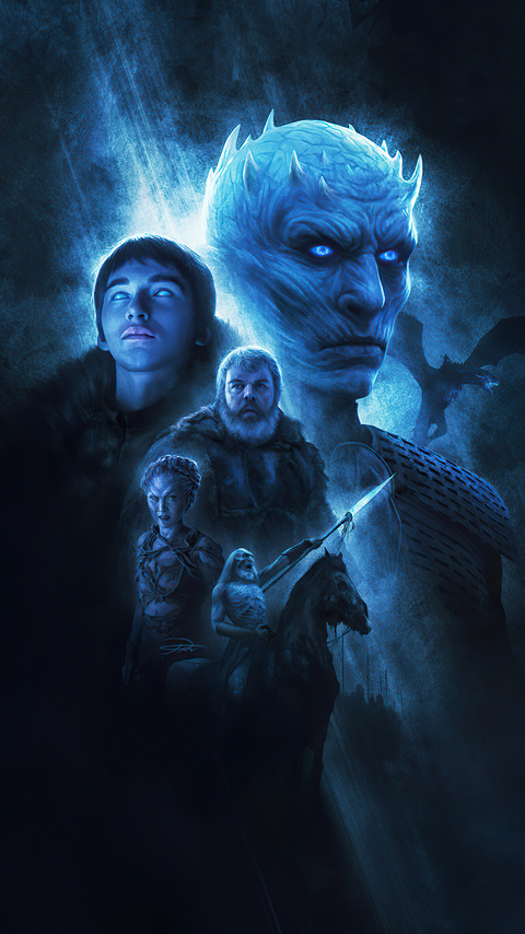 game-of-thrones-fan-made-poster-4k-fd.jpg