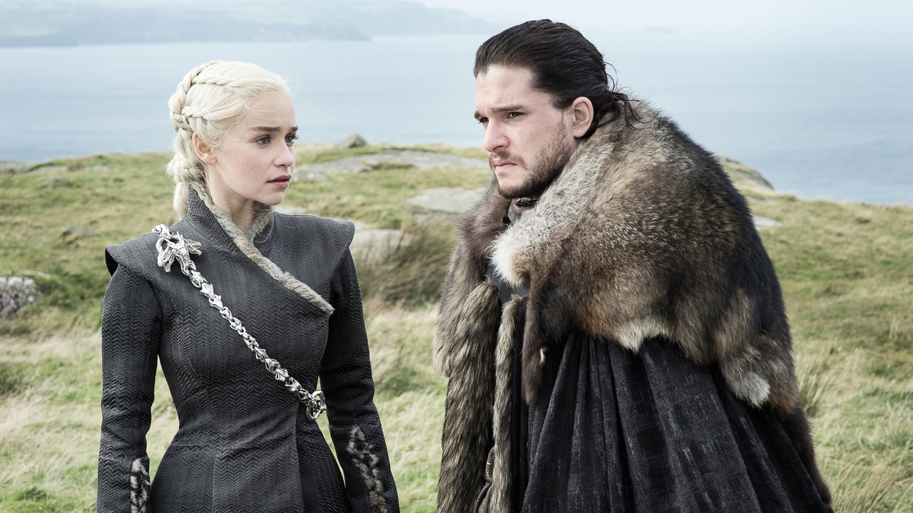 game-of-thrones-season-7-daenerys-and-jon-snow-4k-4u.jpg