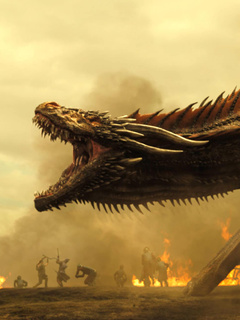 game-of-thrones-season-7-drogon-and-khaleesi-im.jpg