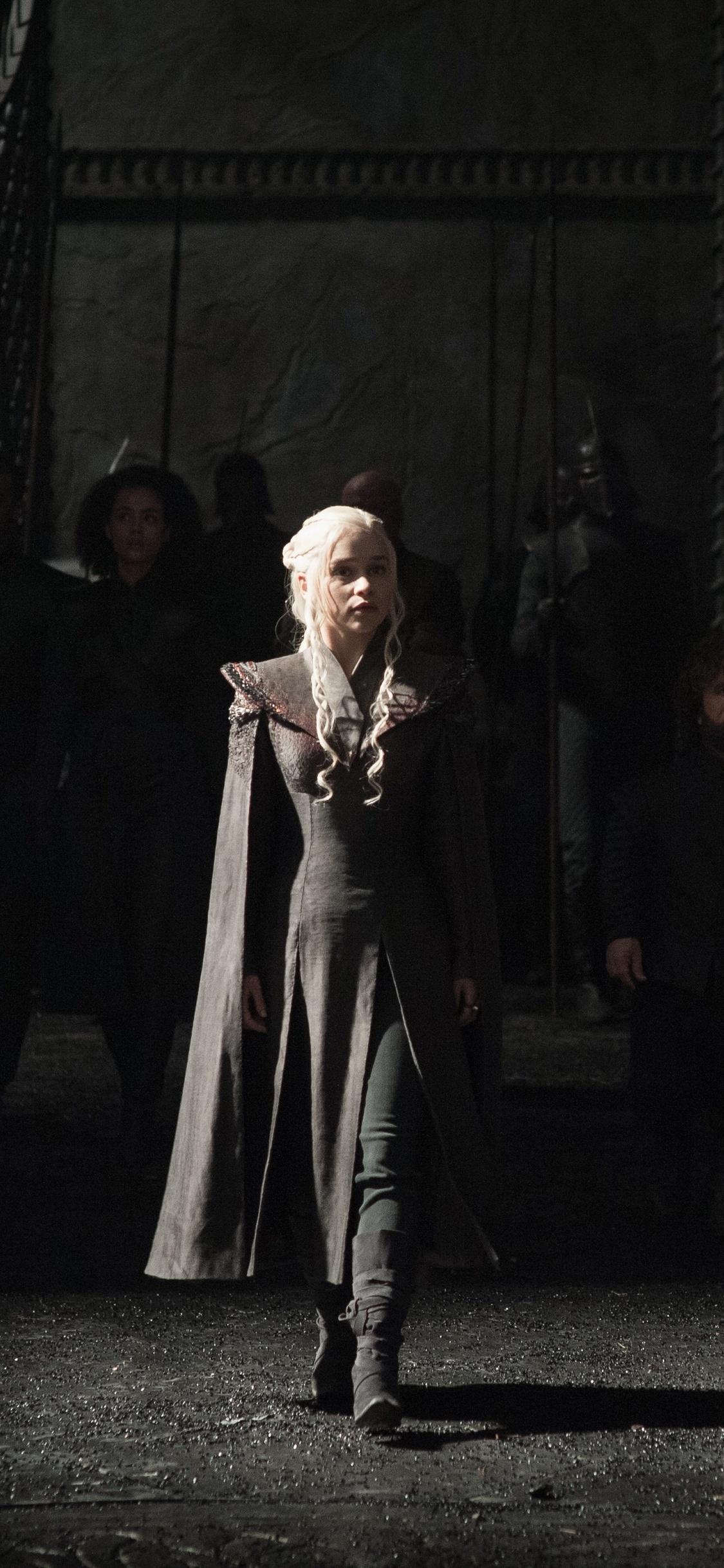 game-of-thrones-season-7-emilia-clarke-as-daenerys-rp.jpg