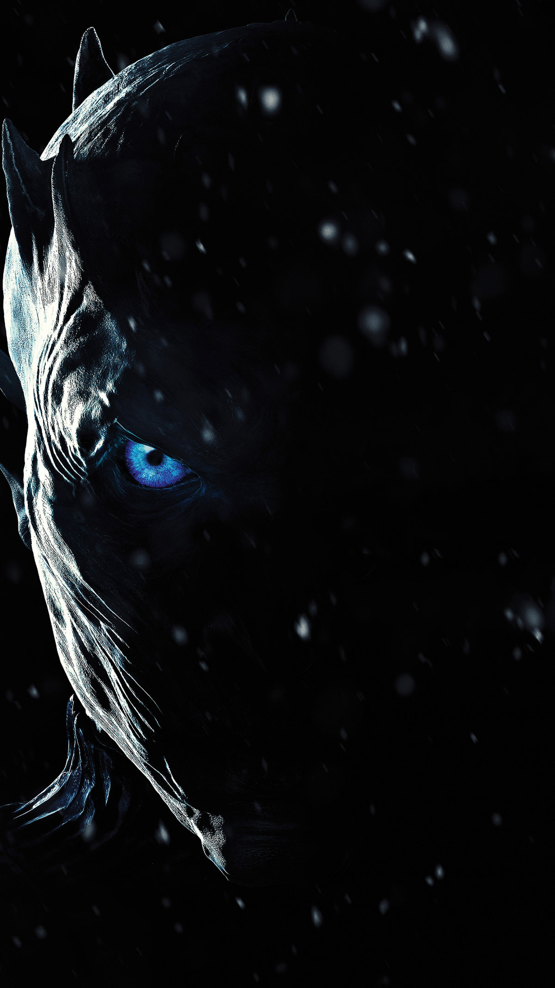 game-of-thrones-season-7-white-walkers-g6.jpg