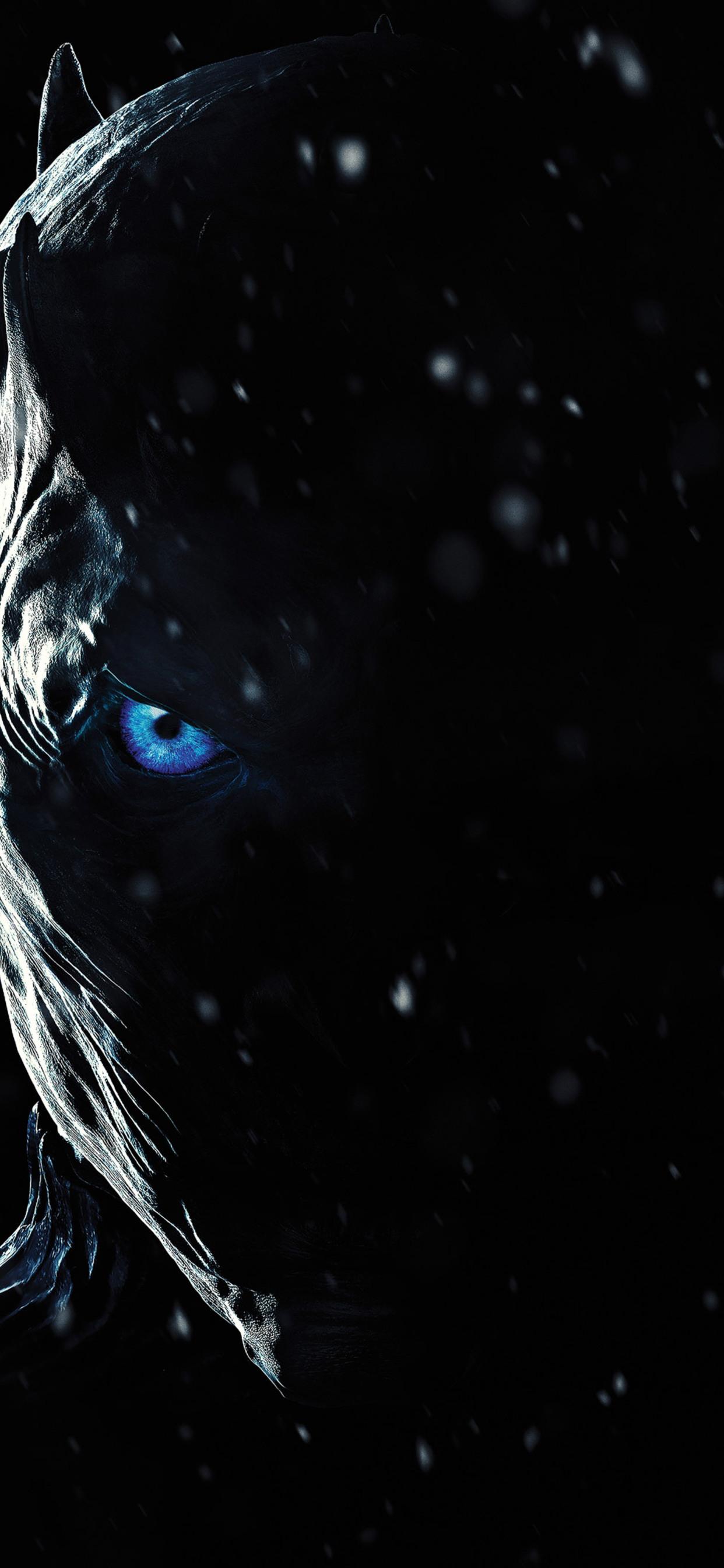 game-of-thrones-season-7-white-walkers-g6.jpg