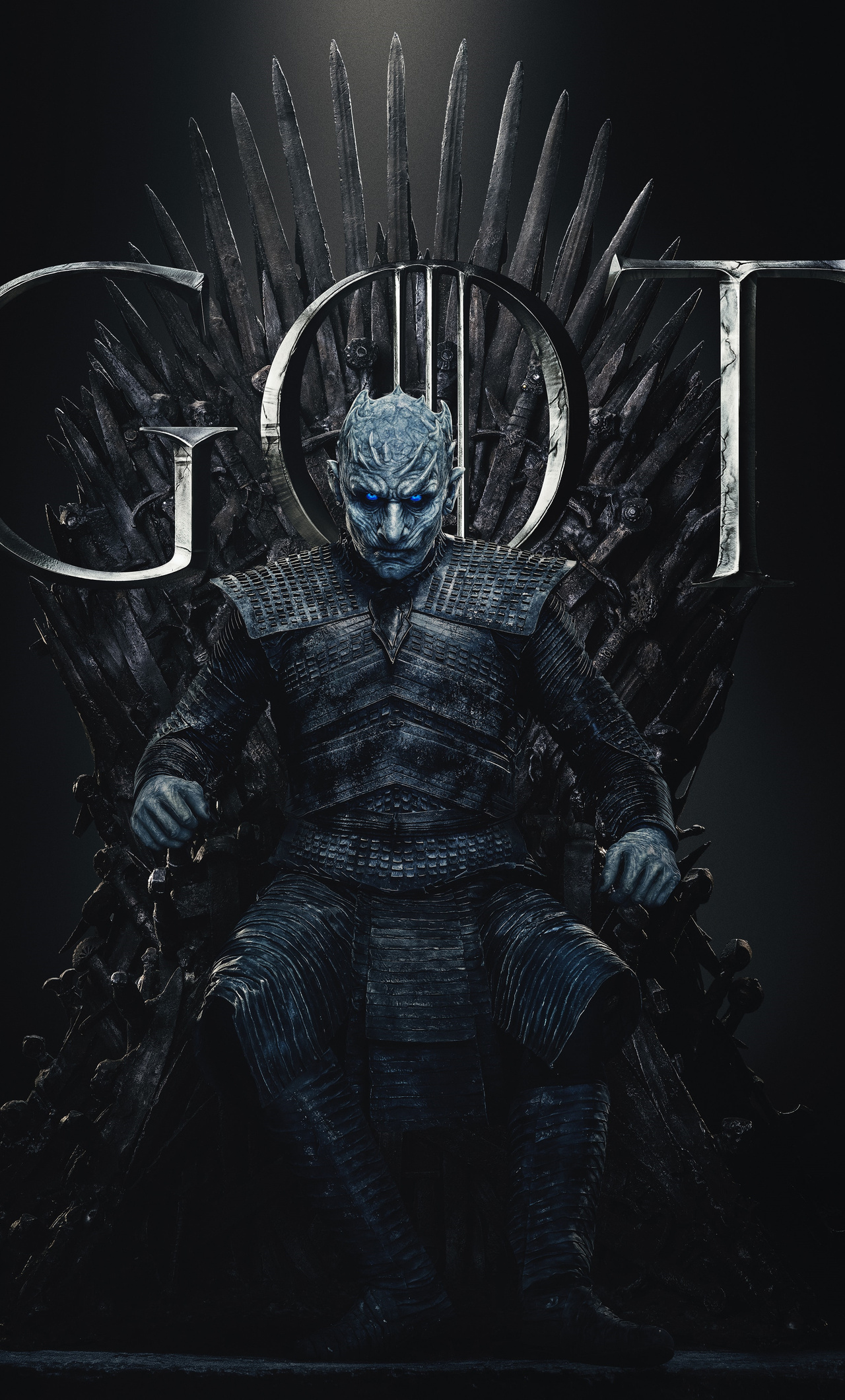 game-of-thrones-season-8-poster-2019-0i.jpg