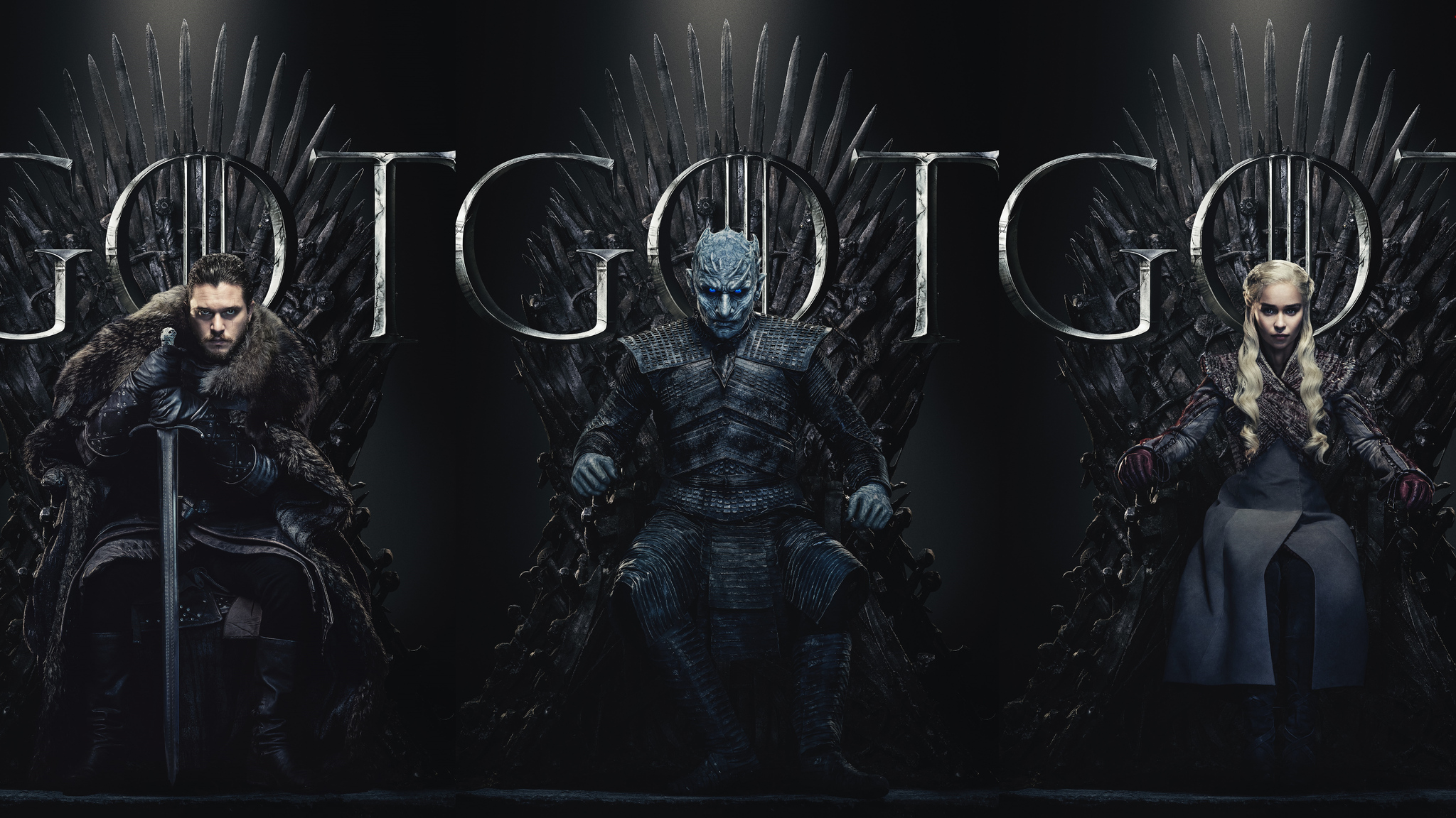 game-of-thrones-season-8-poster-2019-0i.jpg