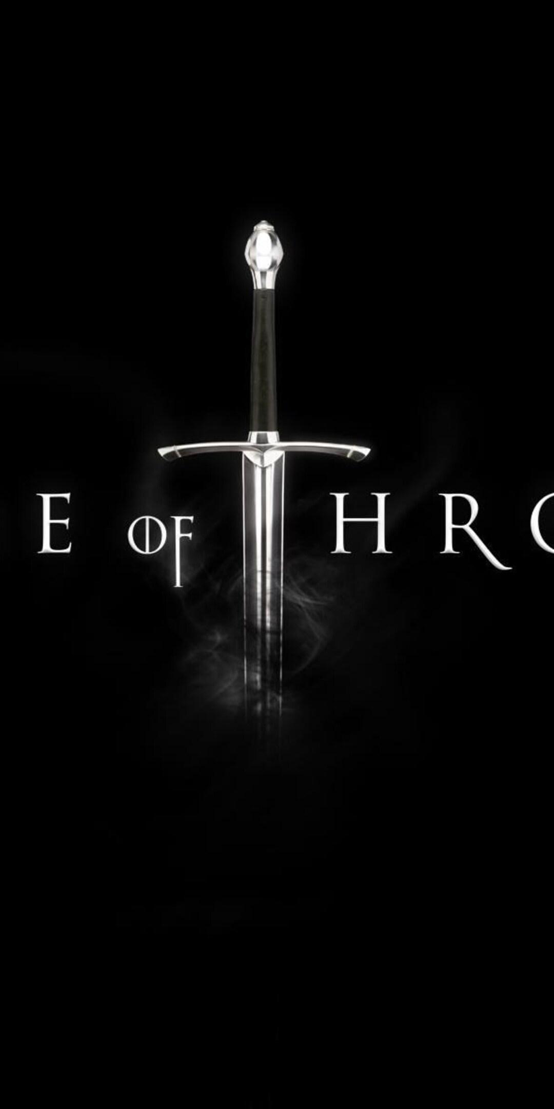 game-of-thrones-simple-4k.jpg
