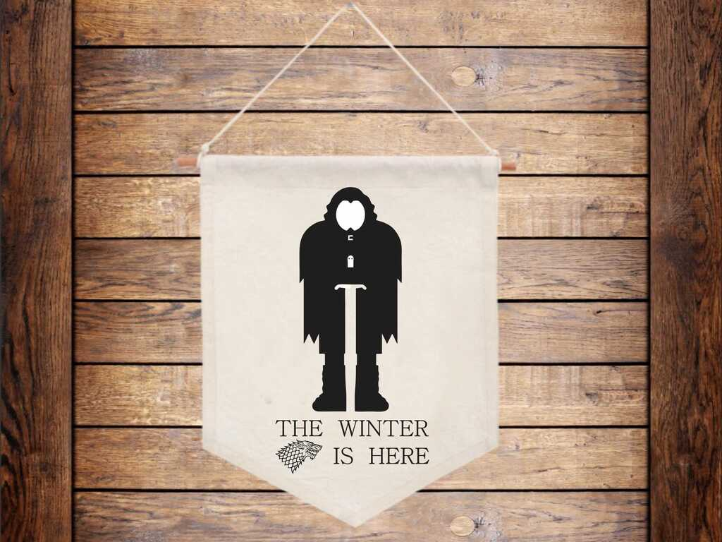 game-of-thrones-the-winter-is-here-h6.jpg