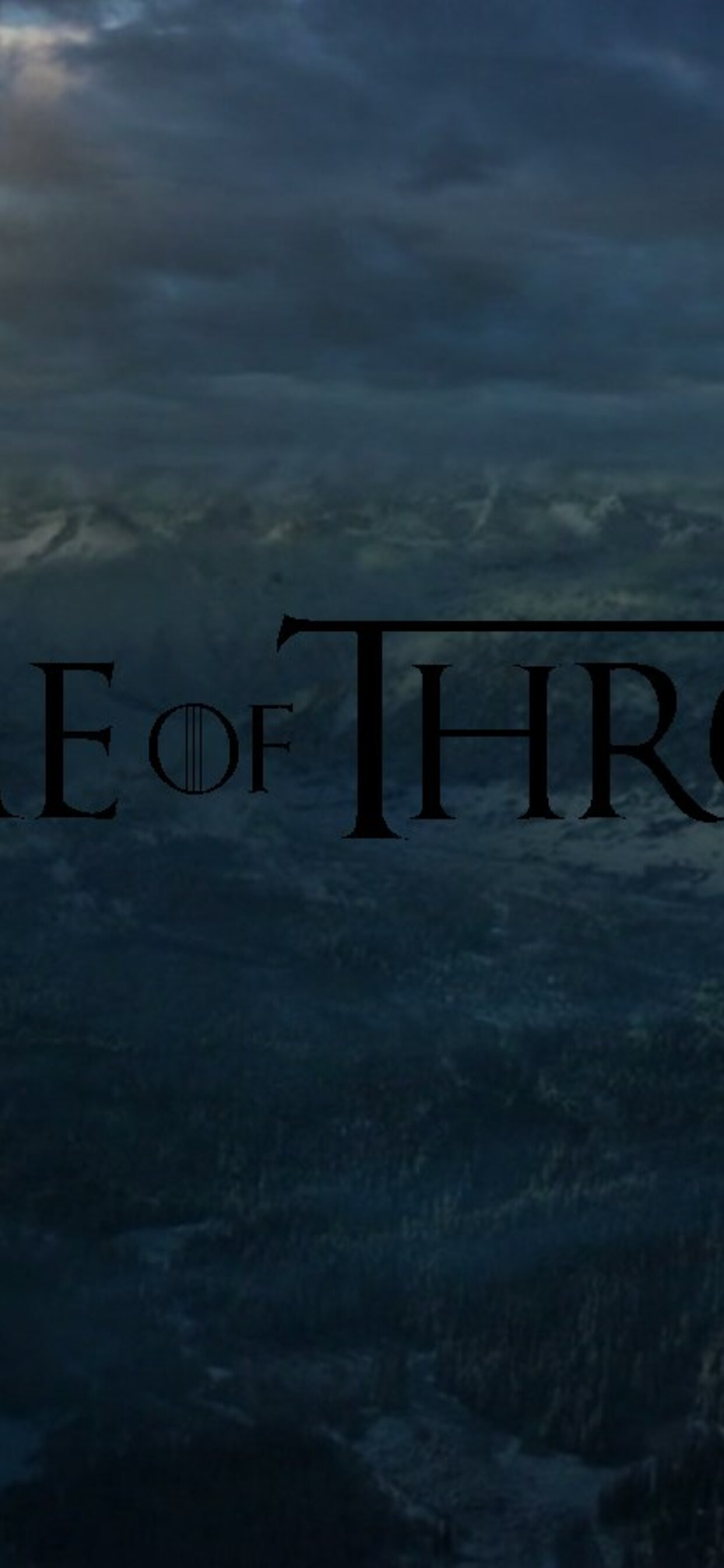 game-of-thrones-typography.jpg