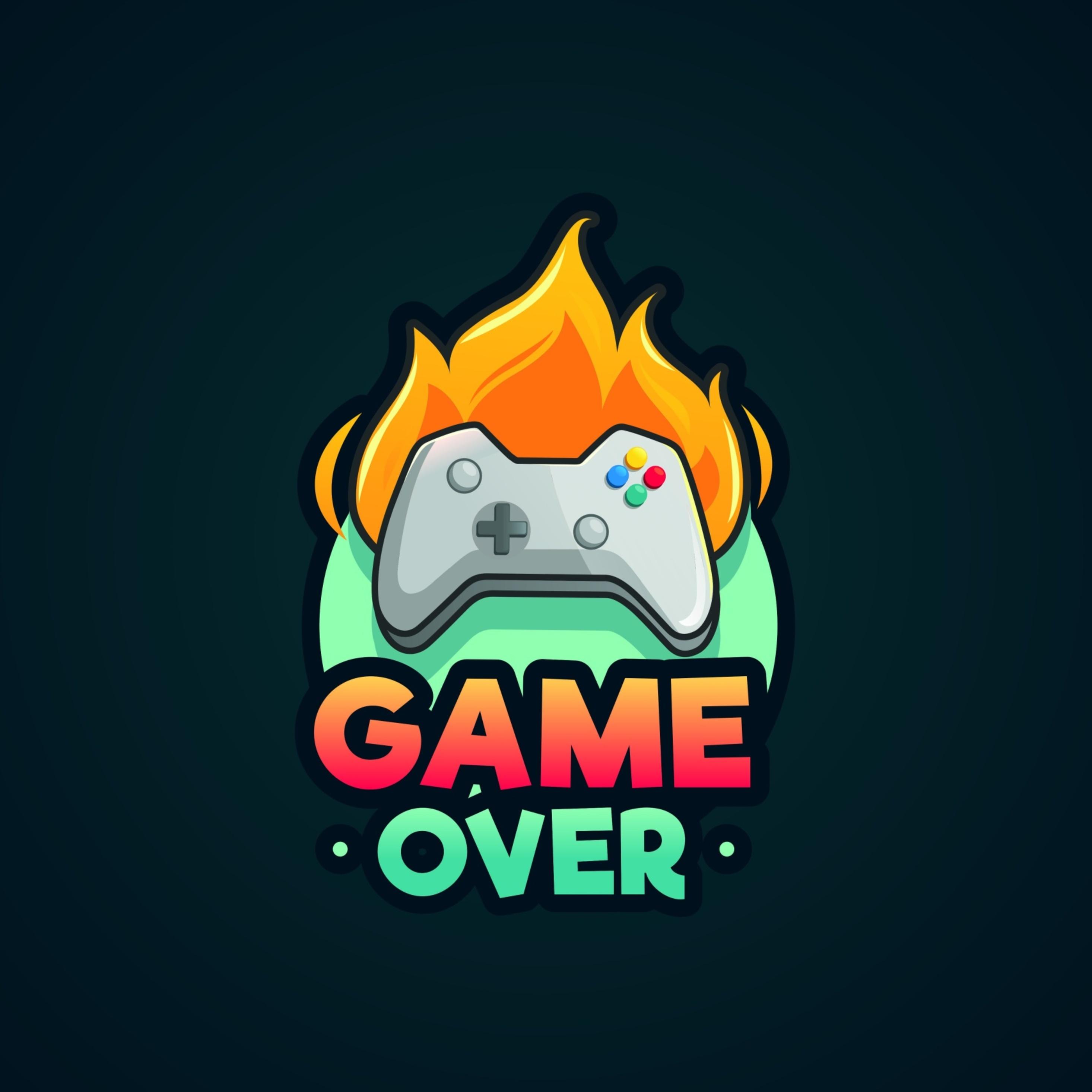 game-over-minimalist-ed.jpg