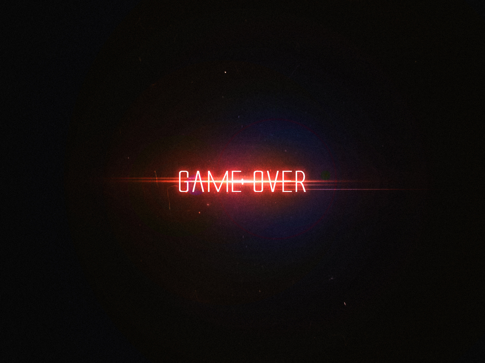 game-over-typography-4k-pz.jpg