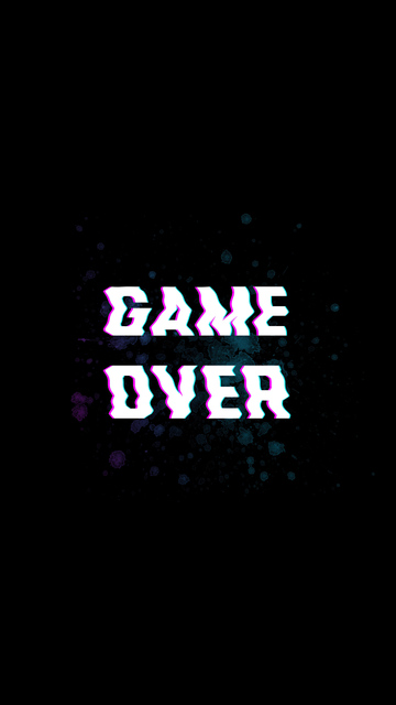 game-over-typography-5k-7r.jpg