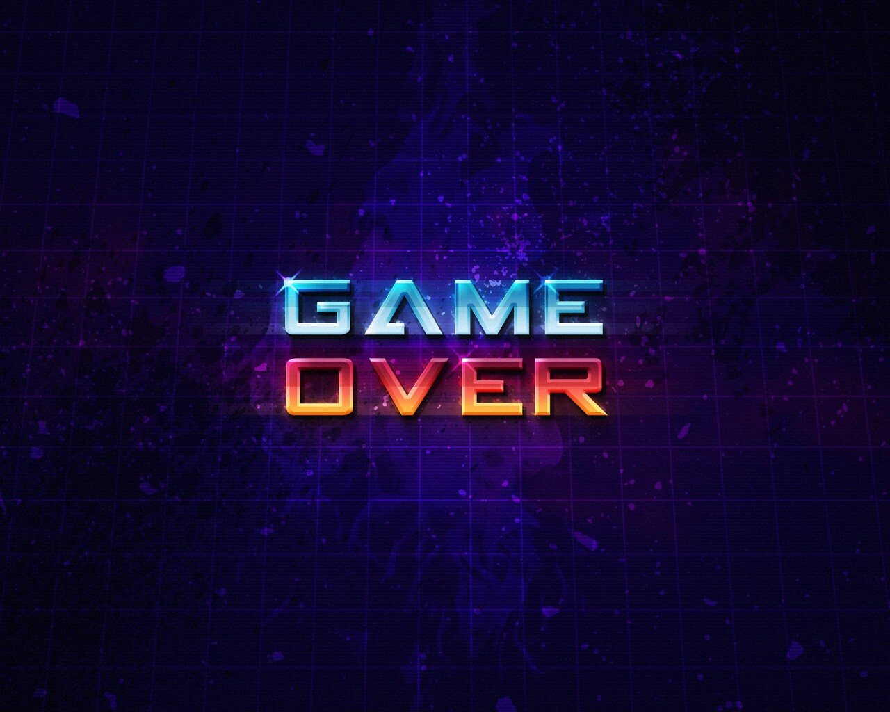 game-over-typography-art-4k-tl.jpg