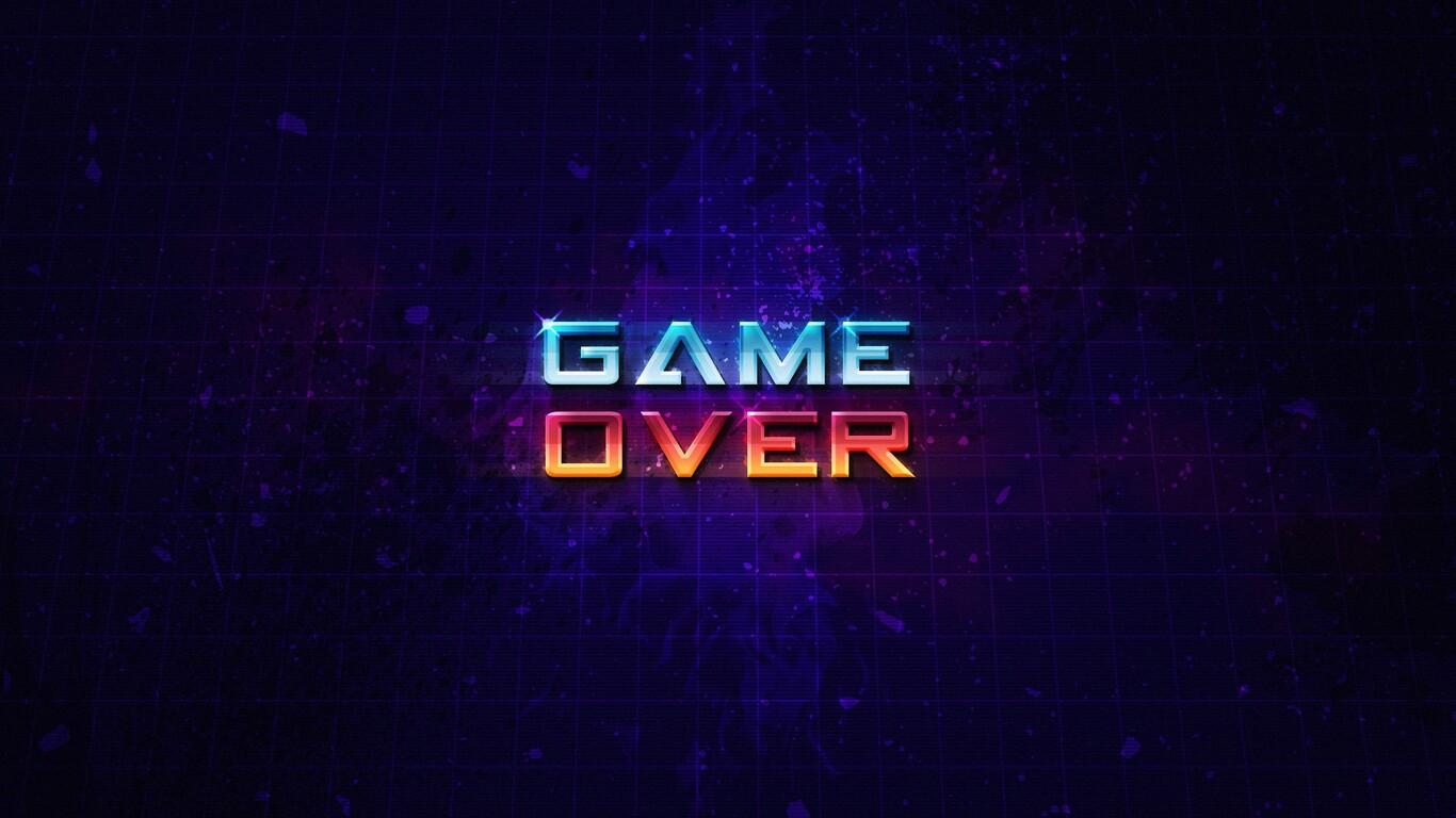 game-over-typography-art-4k-tl.jpg