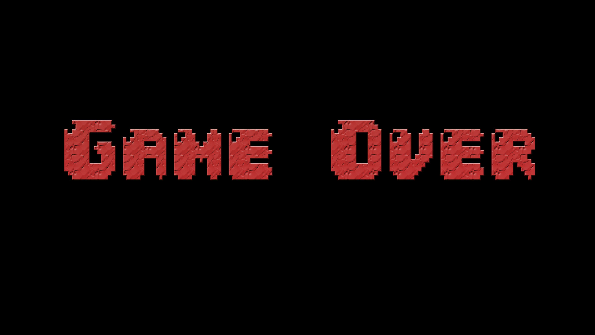 game-over-typography-pic.jpg