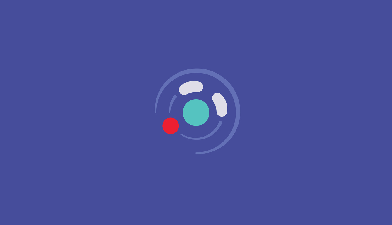 gamecube-controller-minimalism-2r.jpg