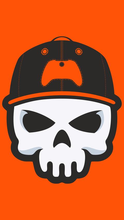 gamer-skull-minimal-4k-hx.jpg