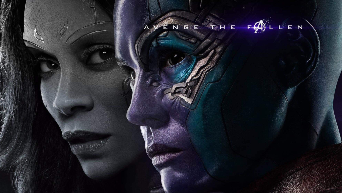 gamora-and-nebula-in-avengers-endgame-2019-rc.jpg