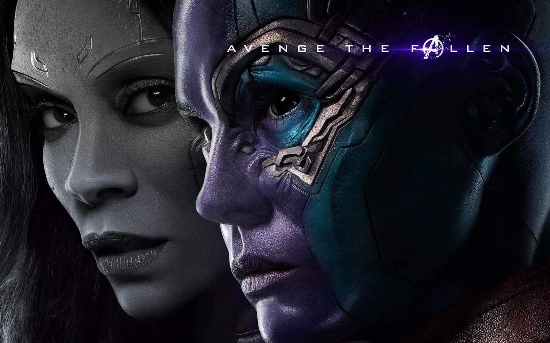 gamora-and-nebula-in-avengers-endgame-2019-rc.jpg