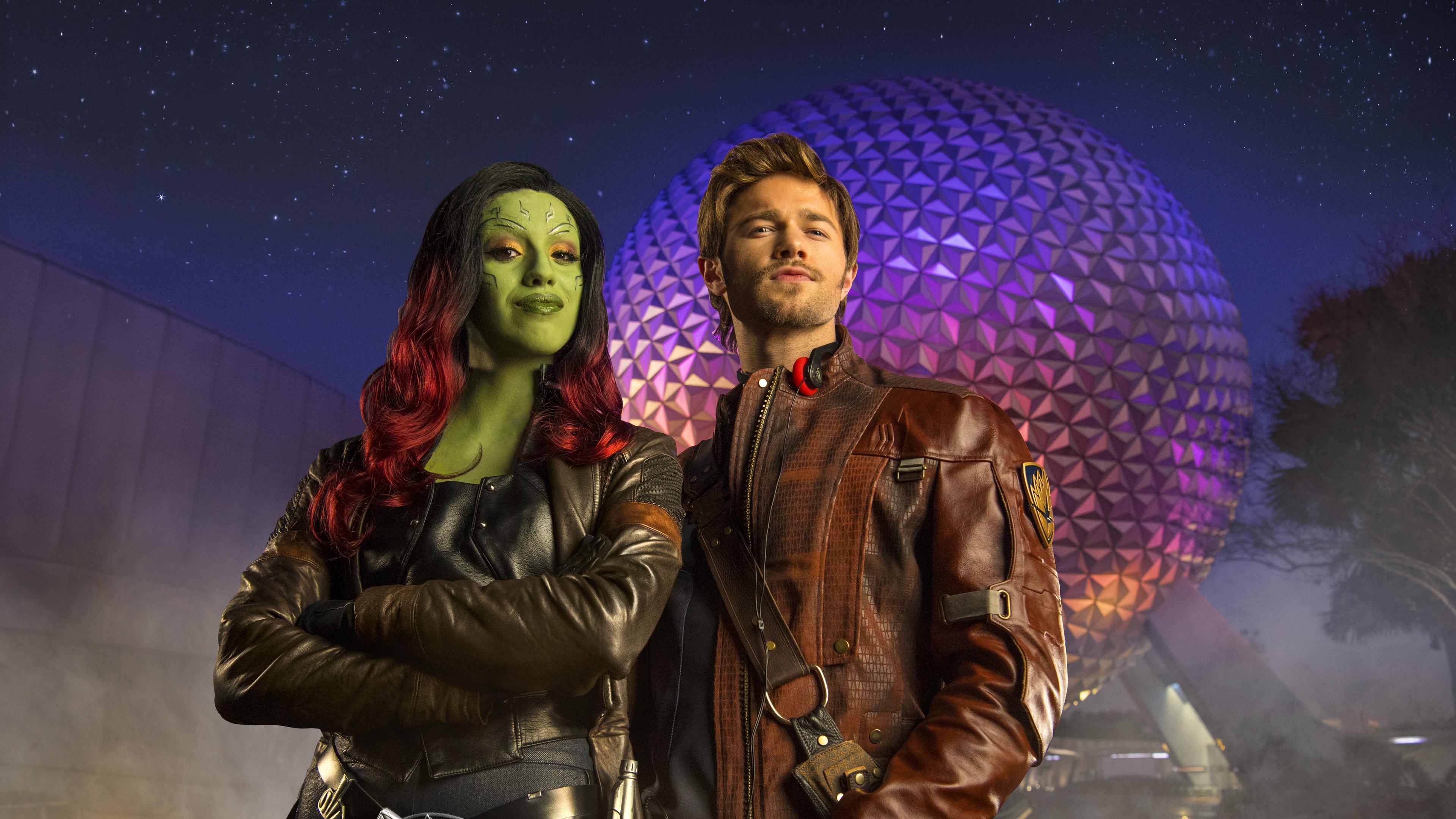 gamora-and-star-lord-cosplay-1v.jpg