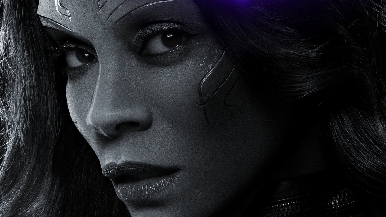 gamora-avengers-endgame-2019-poster-8a.jpg