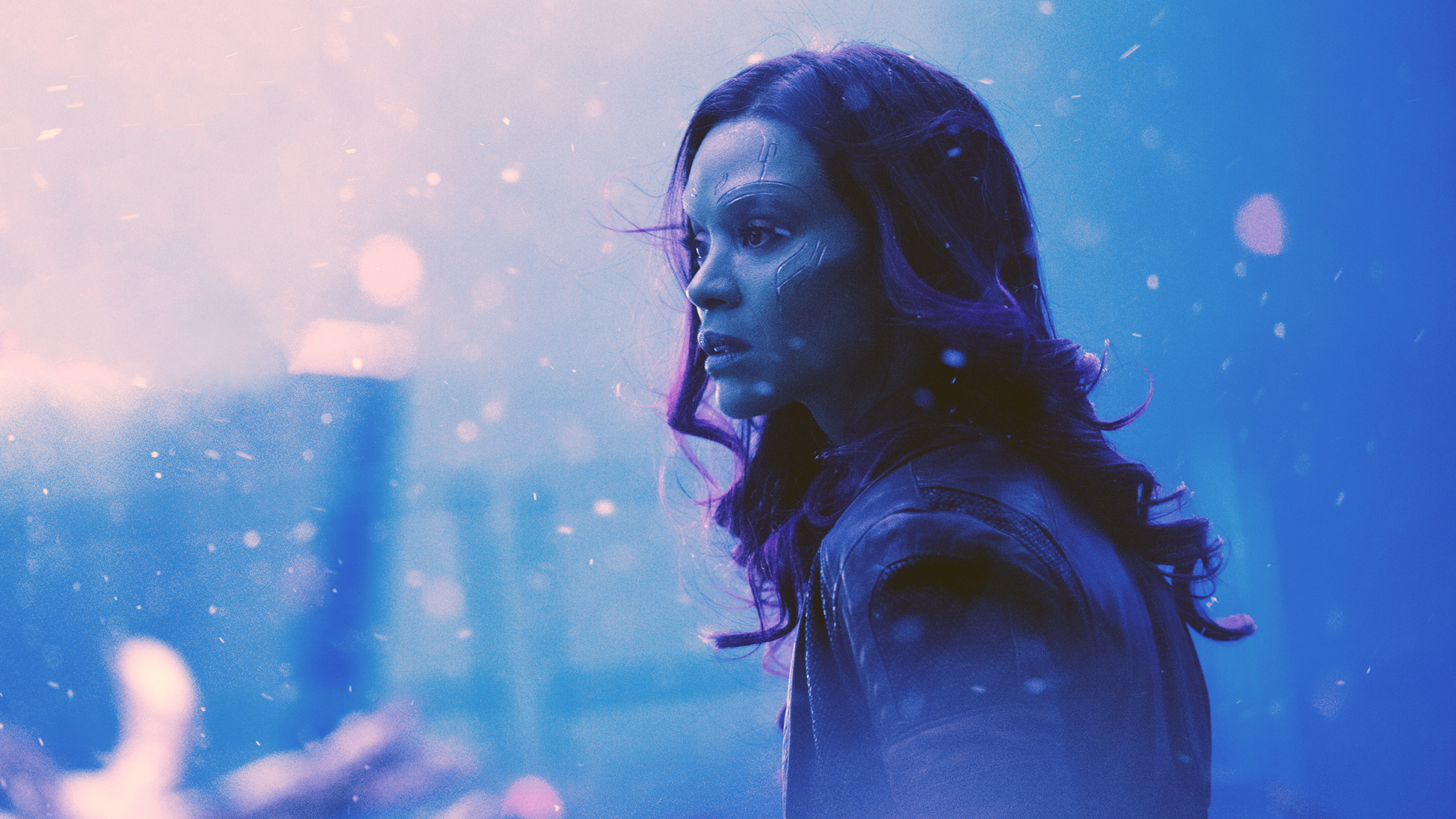 gamora-avengers-infinity-war-vz.jpg
