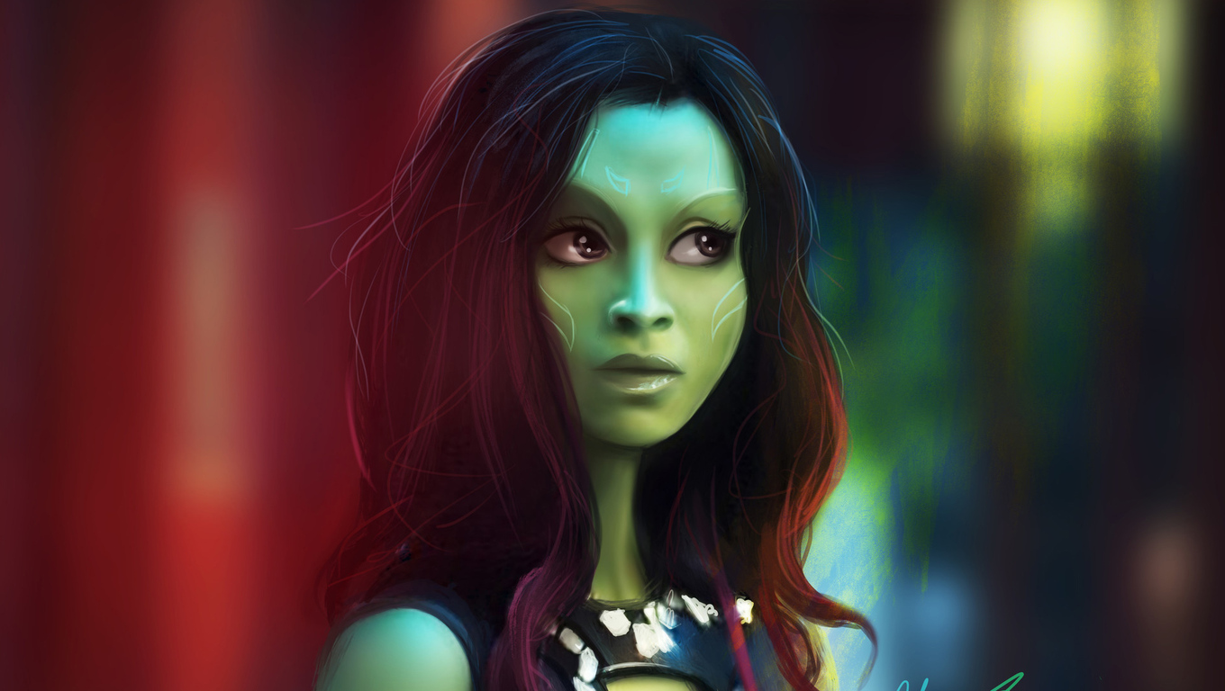 gamora-fan-art-q1.jpg