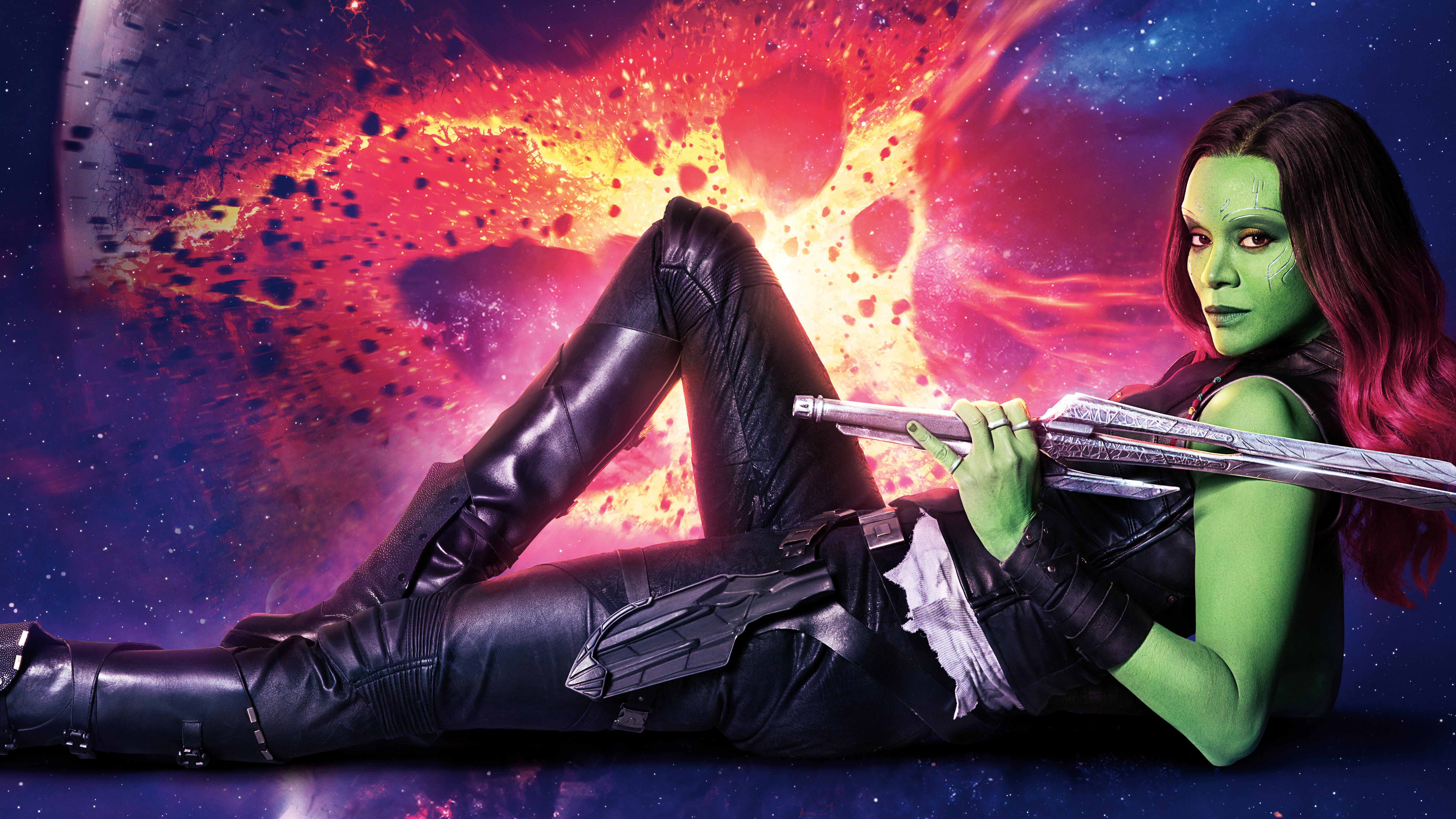 gamora-guardians-of-the-galaxy-vol-2-cast-10k-ap.jpg