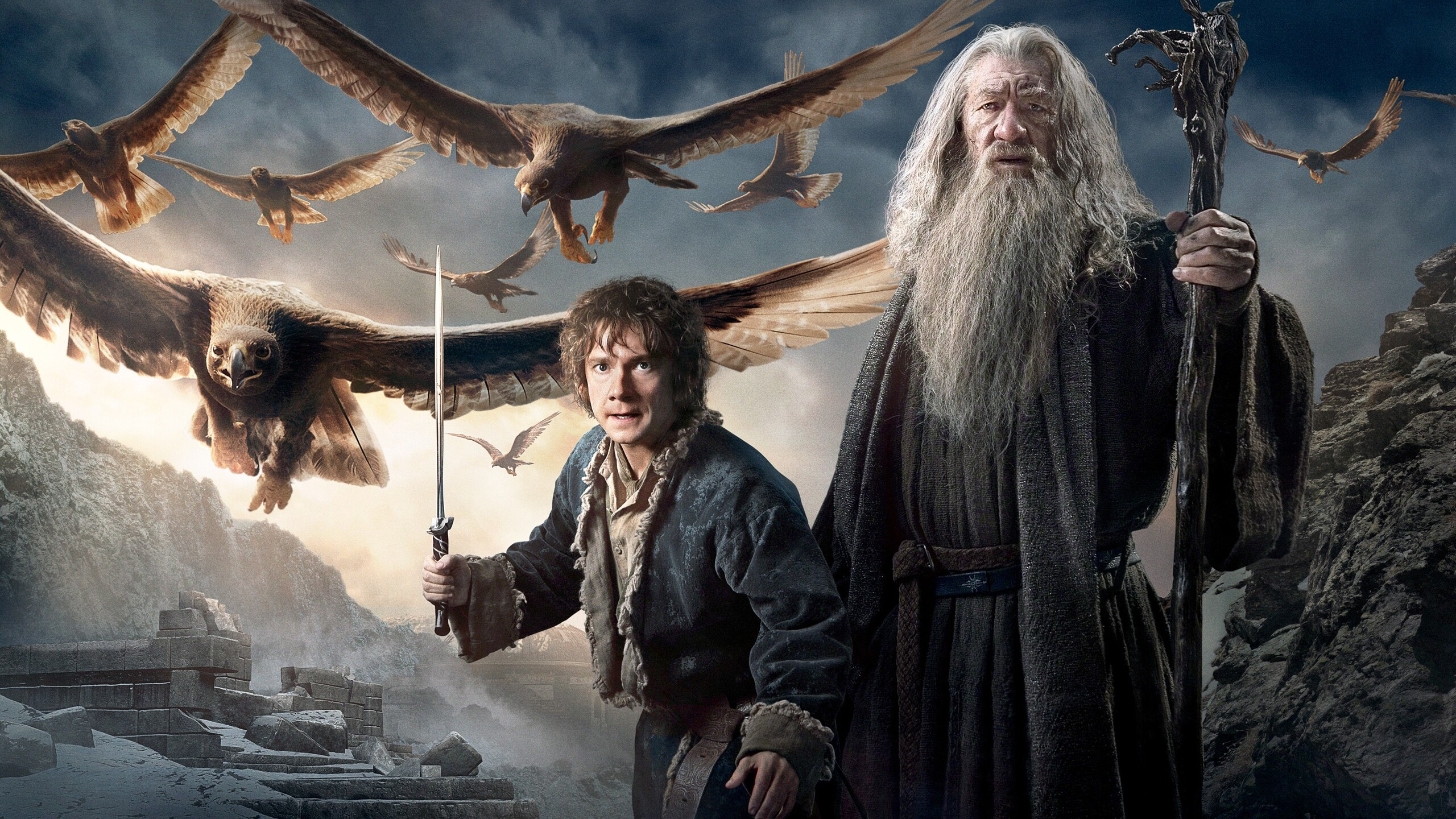 Der Hobbit 3 Stream Hd