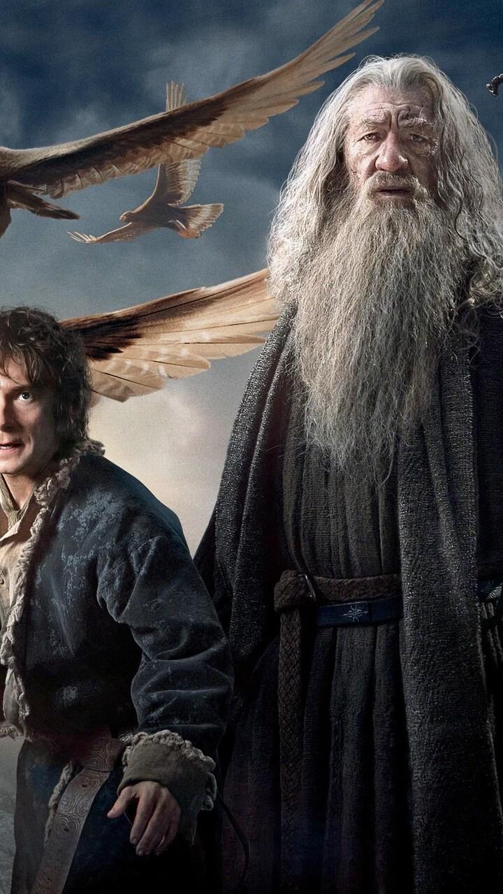 gandalf-bilbo-in-hobbit-3.jpg