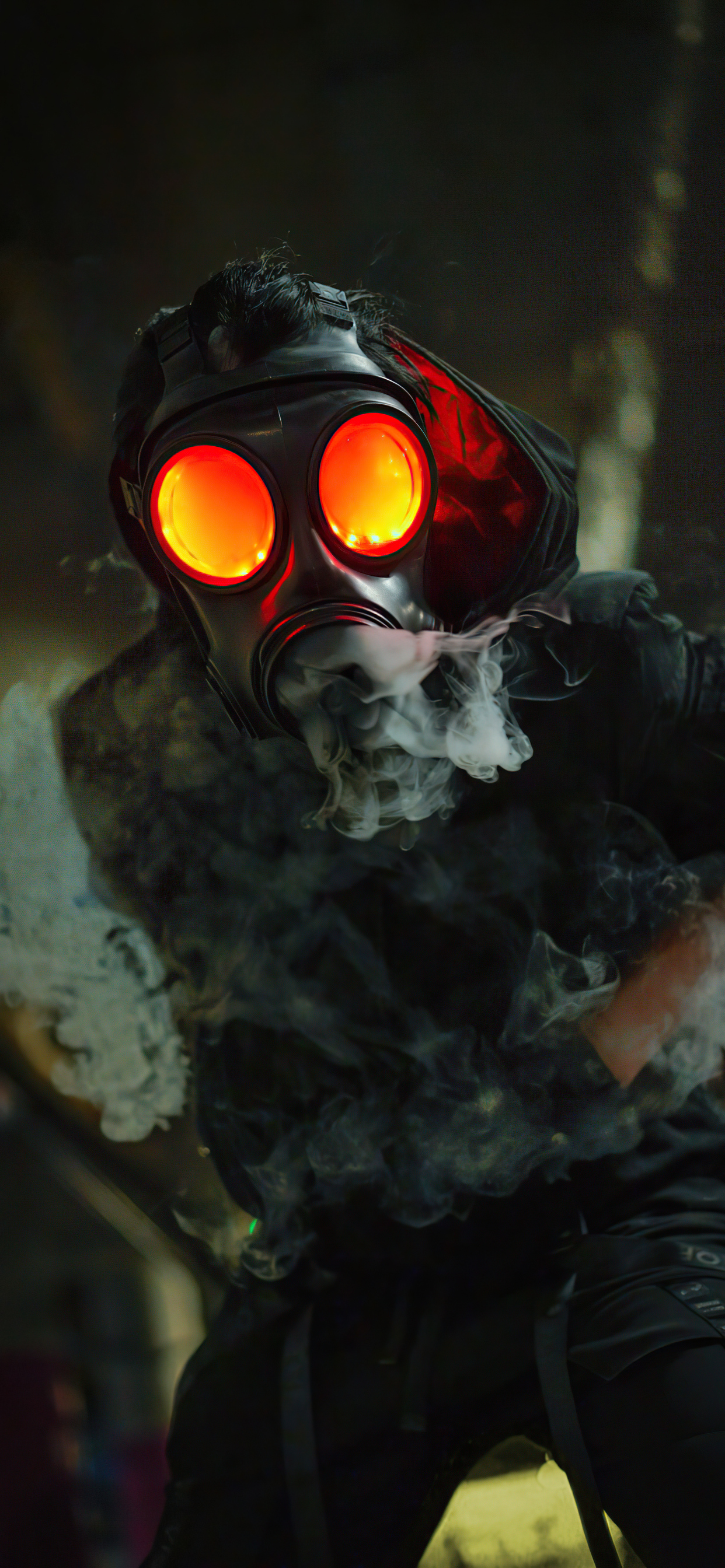 gas-mask-glowing-eyes-5k-ob.jpg