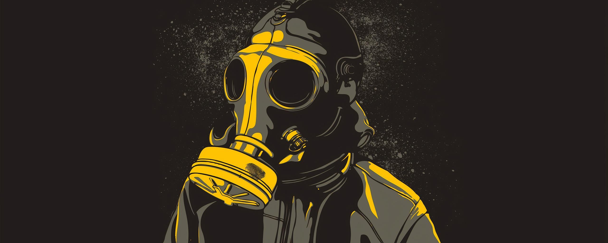 gas-mask-guy-vt.jpg