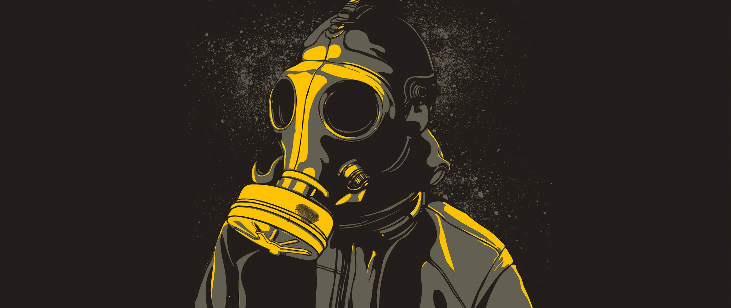 gas-mask-guy-vt.jpg