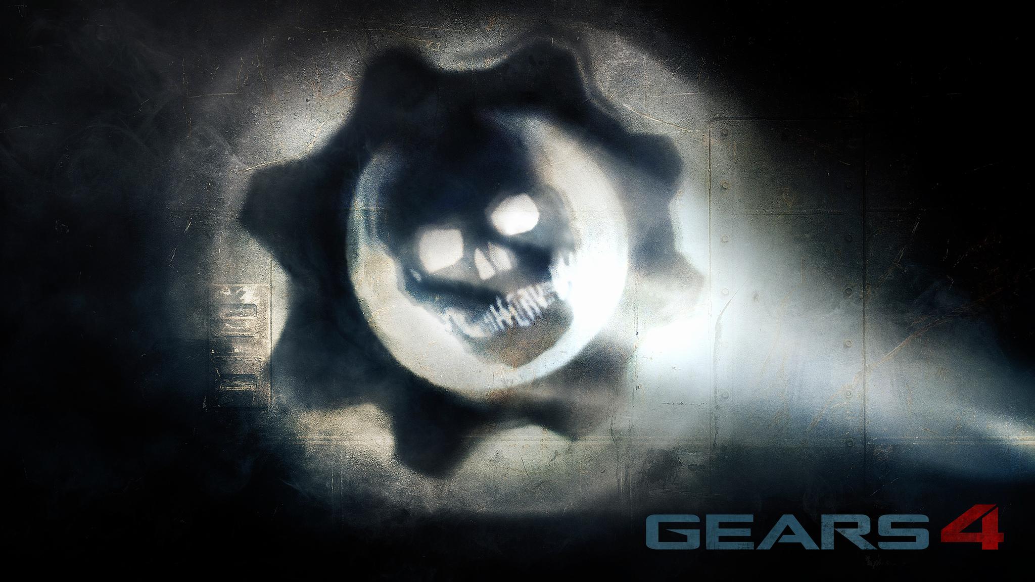 gears-of-war-4-logo.jpg