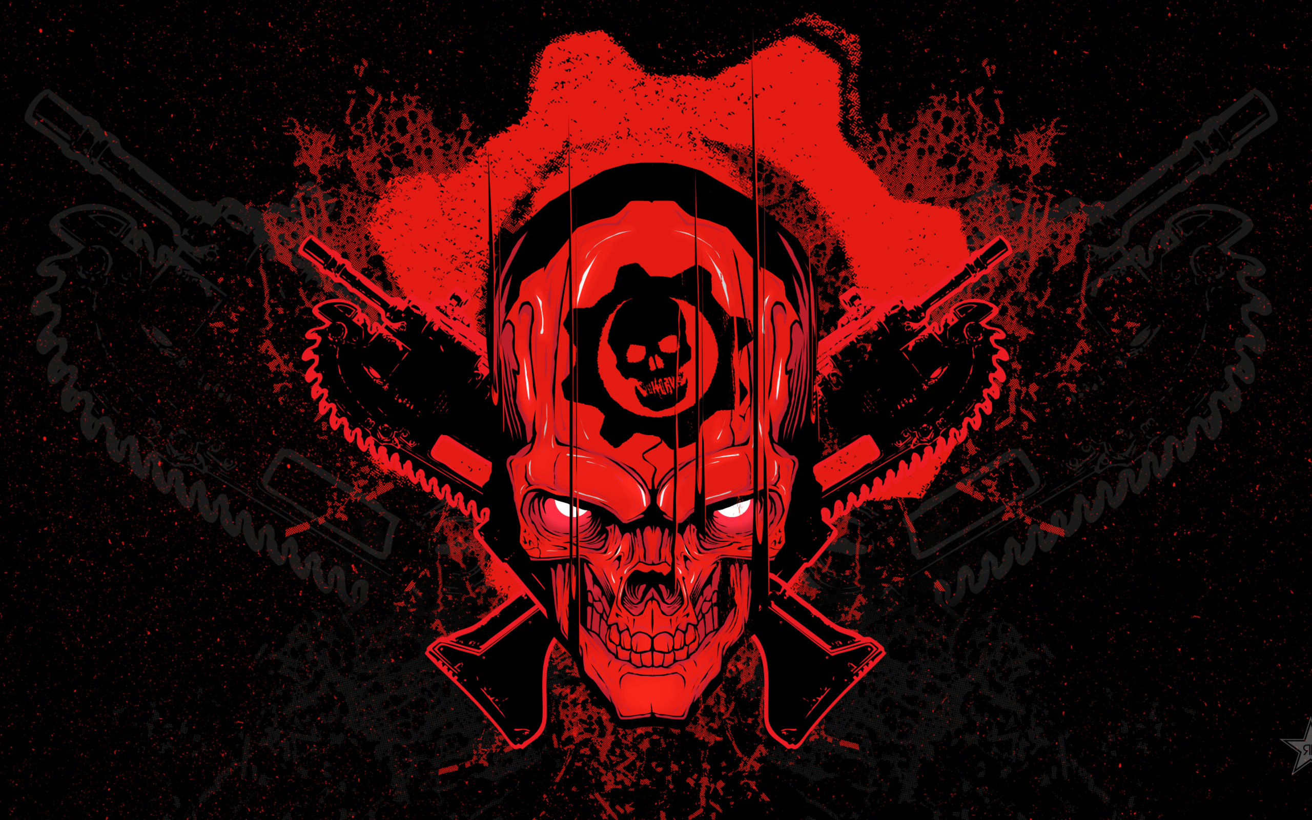 gears-of-war-4-skull-image.jpg