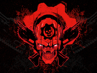 gears-of-war-4-skull-image.jpg