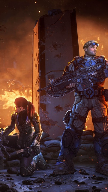 gears-of-war-judgement-78.jpg