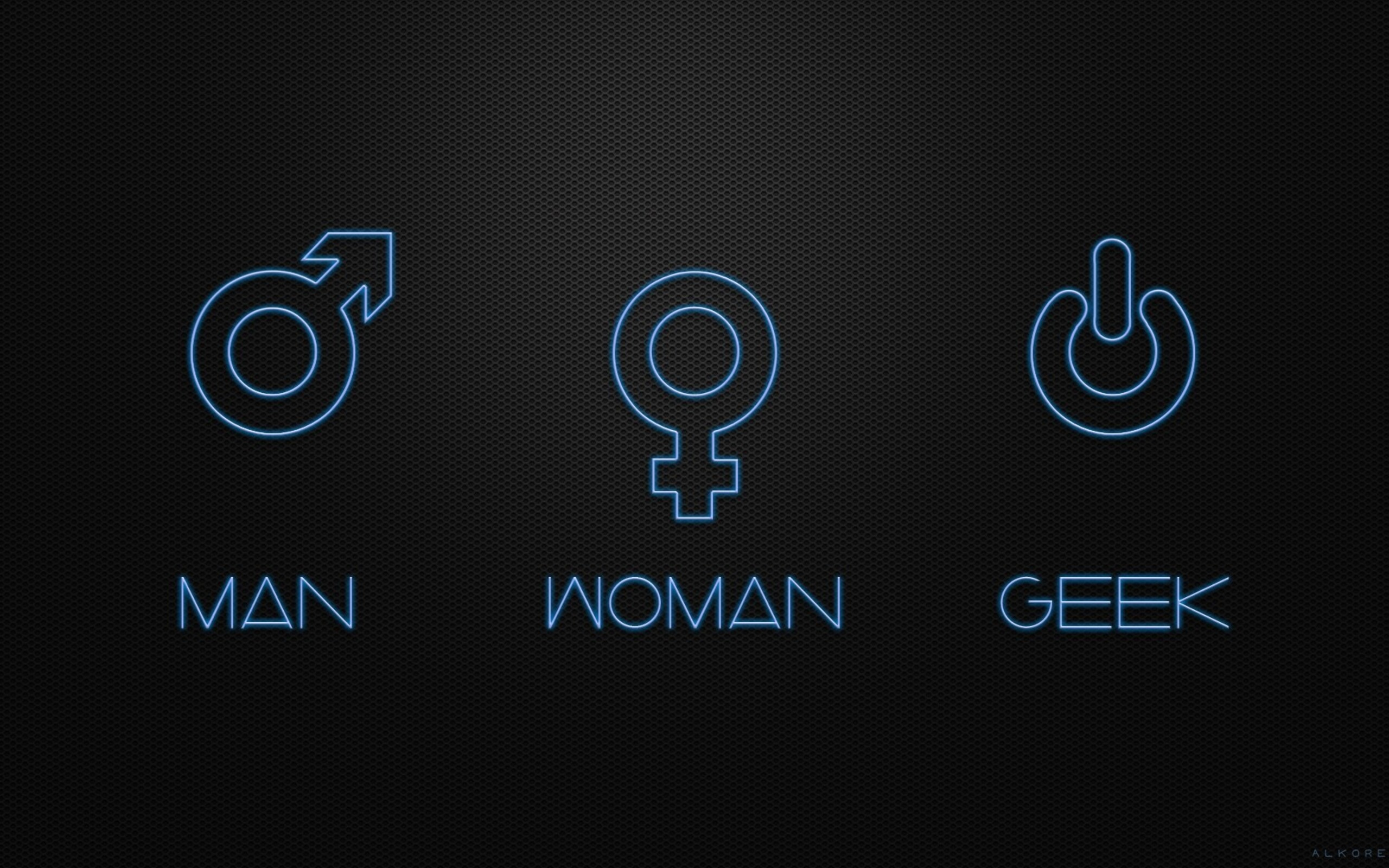 geek-minimalism-wallpaper.jpg